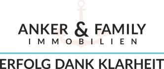 Anker&Family-Immobilien