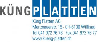 Küng-Platten